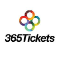 365tickets US Coupon